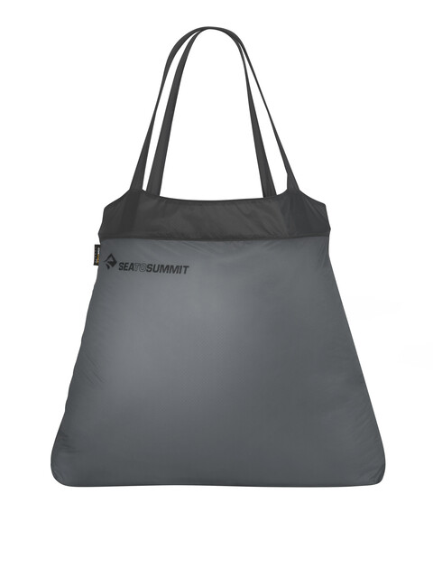 Sea to Summit Ultra-Sil - Bolsa - negro